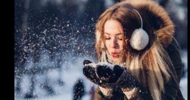 सेहत के लिए अच्छा है सर्दी का मौसम, आप भी उठाएं ये फायदे